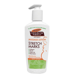 Palmer's Cocoa Butter Formula Massage Lotion for Stretch Marks 8.5 oz