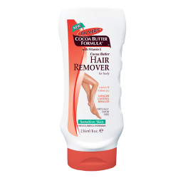Palmer's Cocoa Butter Formula Hair Remover for Sensitive Skin 8 oz