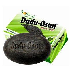 Tropical Naturals Dudu-Osun Black Soap 150 g