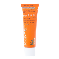 Makari Extreme Argan & Carrot Oil Toning Gel