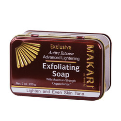 Makari Exclusive Advanced Lightening Exfoliating Soap