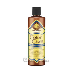 One'n Only Argan Oil Color Oasis Smoothing Conditioner 12 oz