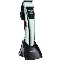 BaByliss FX668 PRO J2 Professional Cord/Cordless Clipper