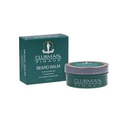 CLUBMAN Pinaud Beard Balm 2 oz
