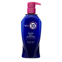 It's a 10 Miracle Daily Hair Conditioner 10 oz