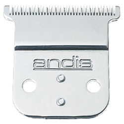 Andis Slimline PRO Li Replacement Blade Fits D-7 & D-8