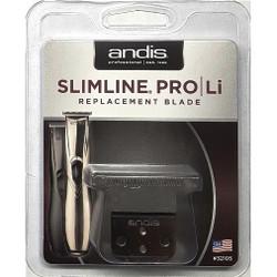 Andis Slimline PRO Li Replacement Blade Fits D-7 & D-8