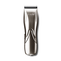 Andis Supra Li 5 Adjustable Blade Clipper, #73500