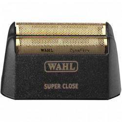 WAHL 5-Star Shaver Replacement Foil Finale BLACK 07043-100