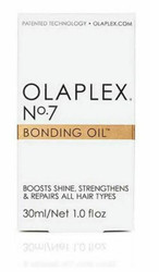 Olaplex Bonding Oil No 7