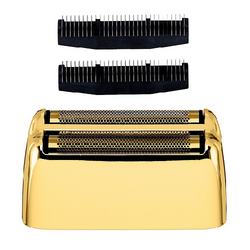 Babyliss Pro FXRF2G Replacement Double Foil Head