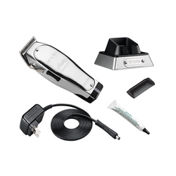 Andis Master MLC Cordless Lithium-ion clipper #12470