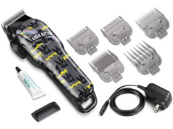 Andis Cordless Envy® Li Fade Adjustable Blade Clipper #73095
