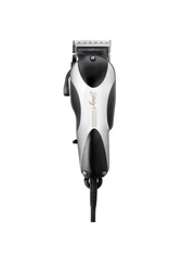 WAHL 8700 Sterling 4 Clipper