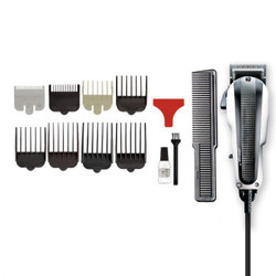 WAHL 8145 Sterling 9 Clipper