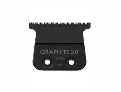 Babyliss Pro Graphite 2.0 FX707B2 Blade for FX787 Black Trimmer