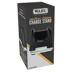 Wahl 3801 Charge Stand for Cordless Clipper