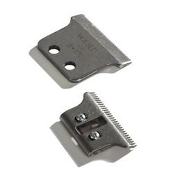 Wahl Professional Adjustable T Shaped Trimmer Blade 1062-600