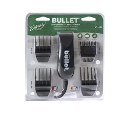WAHL Professional Sterling Bullet Trimmer - 8035
