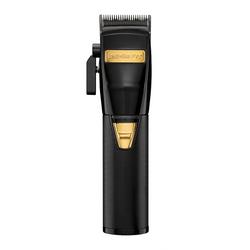 BaByliss Pro Black FX Combo - FX Clipper, FX Trimmer, FX Shaver