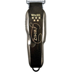 WAHL professional 5 Star G-WHIZ High Precision Trimmer - 8986