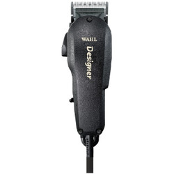 WAHL Professional Designer Lithium Ion Vibrator Clipper 8355-400