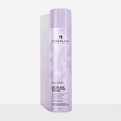 Pureology Style + Protect On the Rise Root-Lifting Mousse 10.4 oz