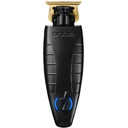 Andis Professional GTX-EXO Cordless Li Trimmer 71400 *IN STOCK*