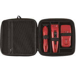 BaByliss Pro FX3 Professional Travel Carrying Case