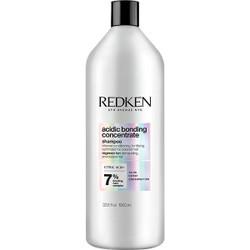 REDKEN Acidic Bonding Concentrate Shampoo & Conditioner Duo 33.8 oz