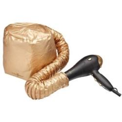 GOLD N HOT Jet Bonnet Dryer Attachment GH9477
