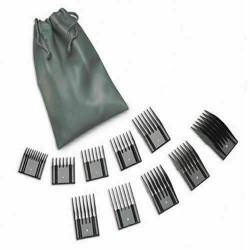 OSTER Universal Attach Comb 10 pc set 76926-900