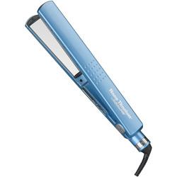 """BaBylissPro Nano Titanium Digital Ionic Flat Iron 1-1/4"""""""