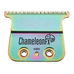 Babyliss Pro Chameleon FX Deep Tooth T-Blade FX707C2