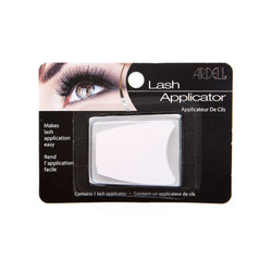 ARDELL Eye Lash Applicator #63000