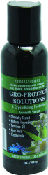 Morning Glory GRO-PROTECT Solutions Hair Protection 2 oz