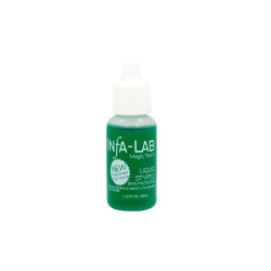 InfaLab Liquid Syptic Skin Protector Astringent Stops Minor Bleeding 0.5 oz