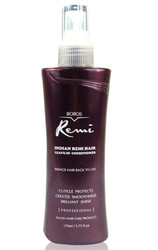 Bobos Remi Indian Remi Hair Leave-In Conditioner