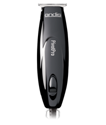 Andis Pivot Pro Trimmer #23475