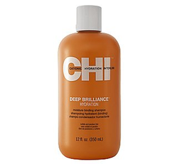 CHI Deep Brilliance Hydration 12 oz