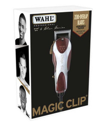 WAHL 5-Star Series Magic Clip