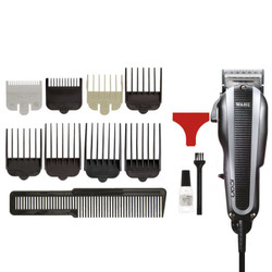 WAHL Icon Professional Hair Clipper 8490-900