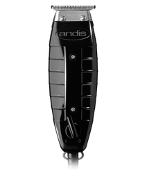 Andis T-Outliner Hair Timmer GTO 04775 Black GTX with Guards