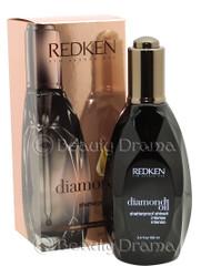 REDKEN Diamond Oil Shatterproof Shine Intense 1.0 oz