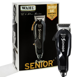 WAHL 5-Star Senior Professional Corded Clipper #8545