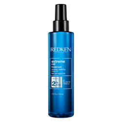 REDKEN Extreme CAT Protein Reconstructing Treatment 6.8 oz.