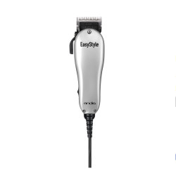 Andis EasyStyle Adjustable Blade Clipper #18395