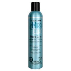 BaBylissPRO MiraCurl Defining Spray 8 oz.