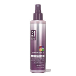 Pureology COLOUR FANATIC Hair Treatment 21 Benefits 6.7oz