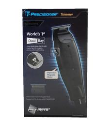 Pro-Mate Professional T-Precision Trimmer 7000
